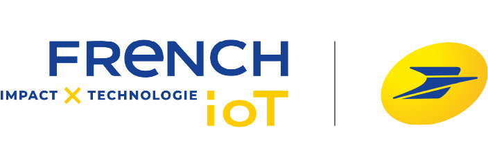 Logo French Impact Technologies