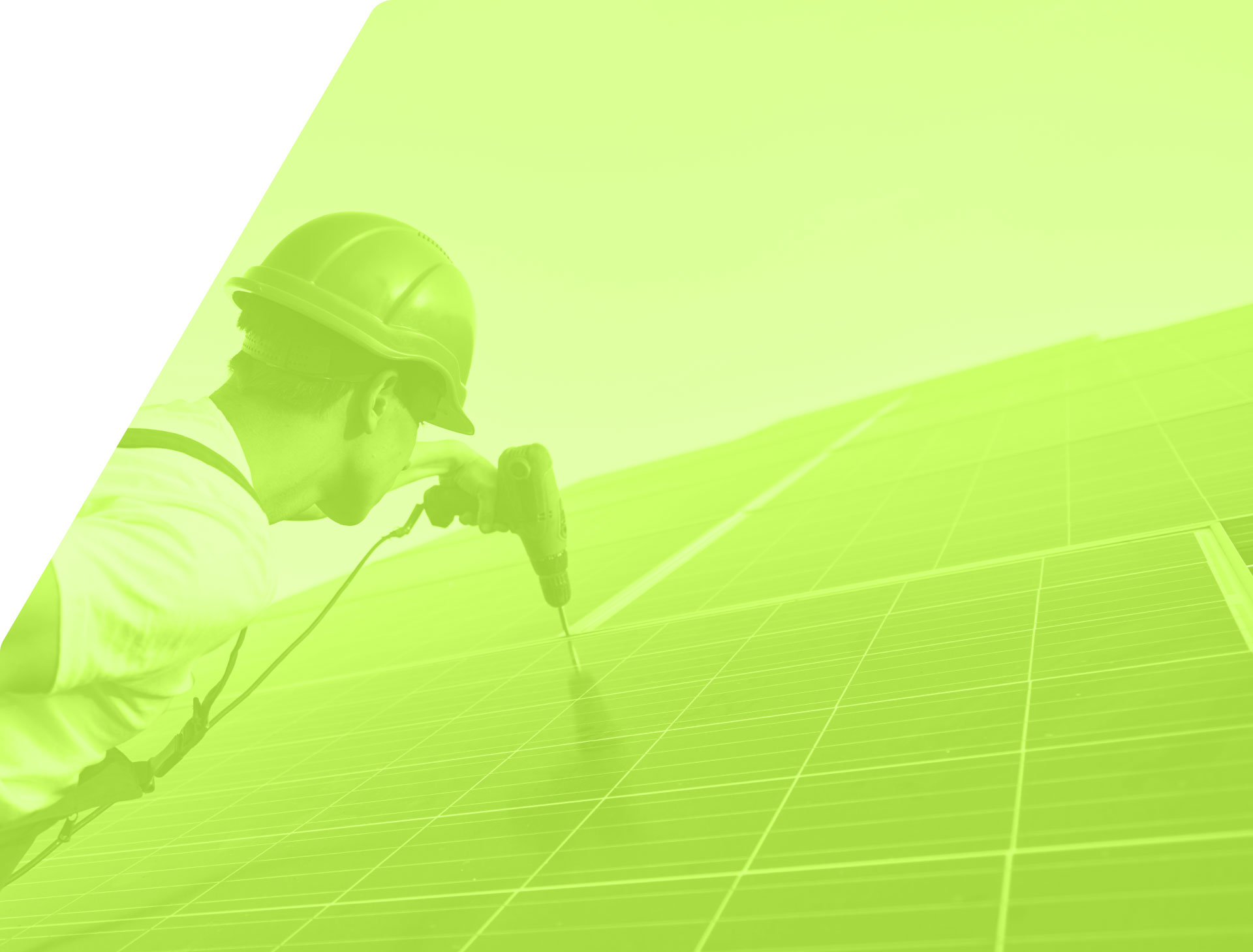 An innovative solution for professional solar panel installers
