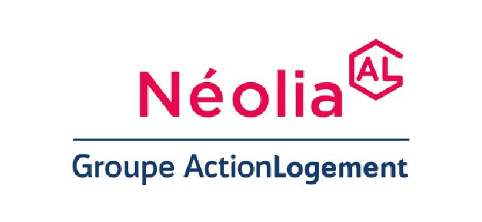 Logo Neolia al