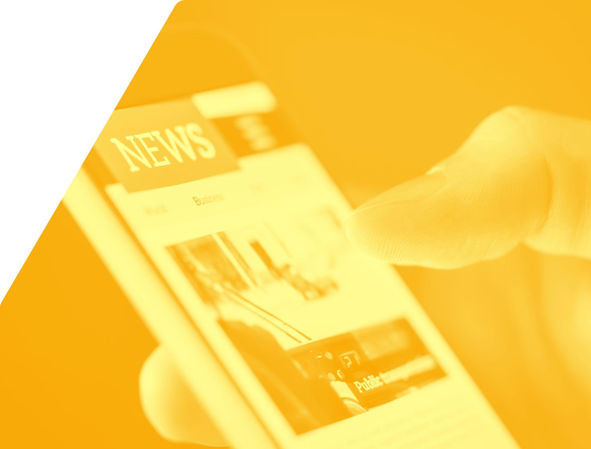 Actualités et revue de presse LANCEY solutions d'autoconsommation chauffage