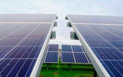 RE 2020 : l'industrie du solaire tire la sonnette d'alarme